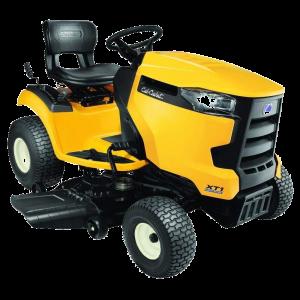 Best Lawn Tractor 2020.Best Lawn Mowers To Buy In 2020 Reviews Expert Mowers